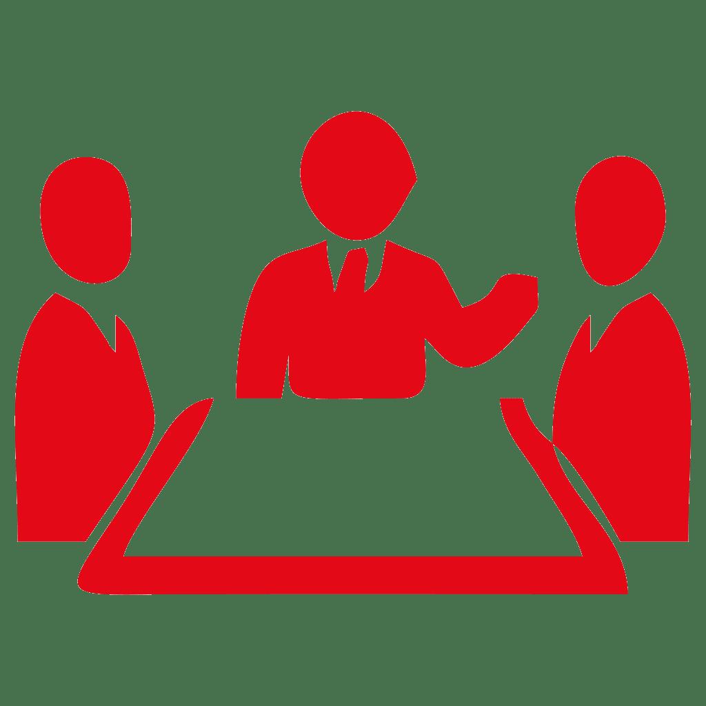 Consultation en cabinet