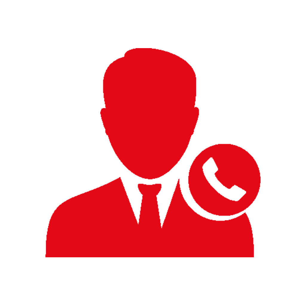 Consultation téléphonique