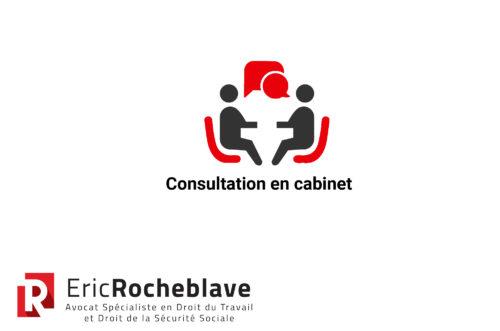 Avocat Consultation cabinet