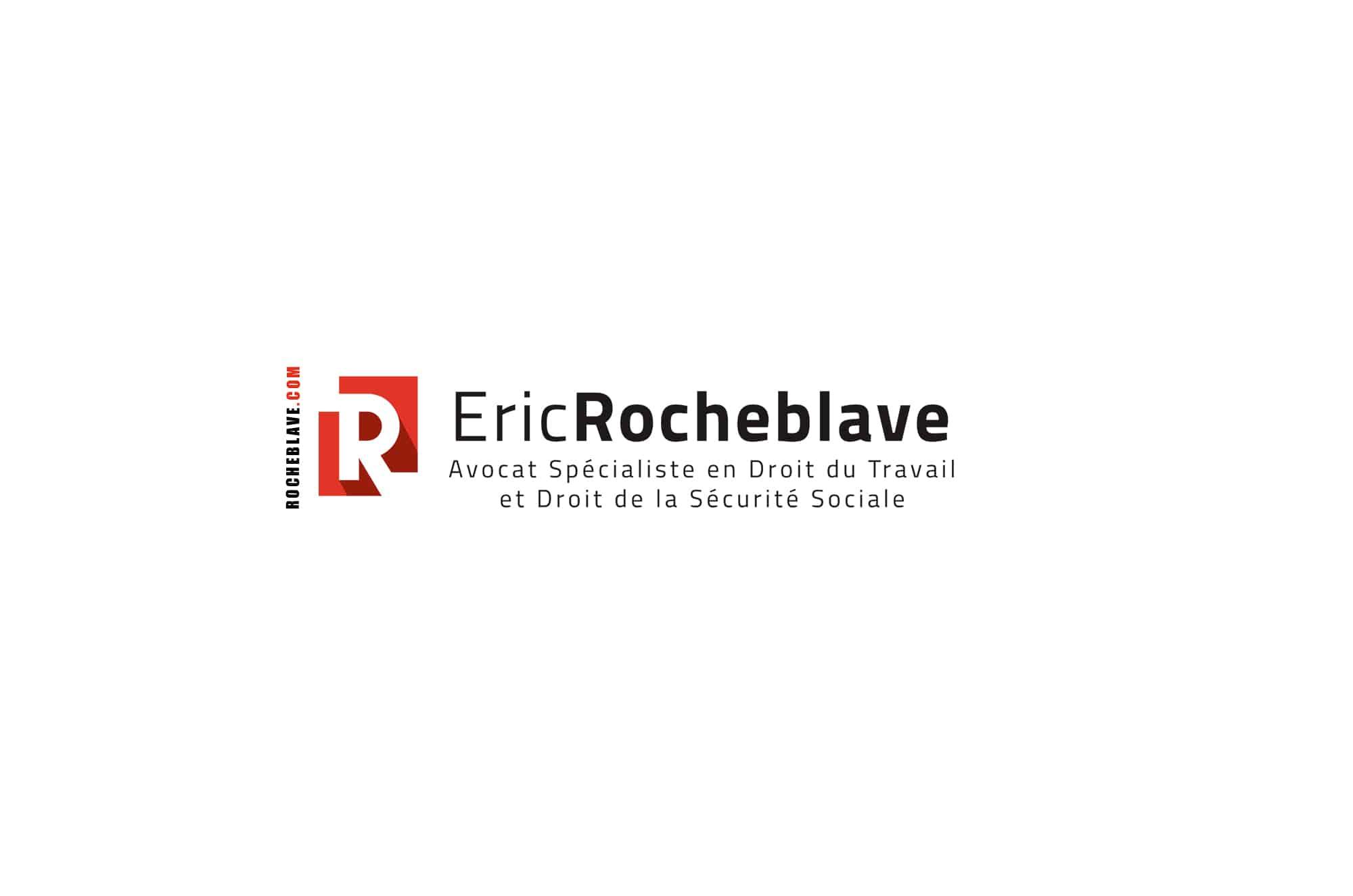 Avocat Spécialiste en Droit du Travail et Droit de la Sécurité Sociale