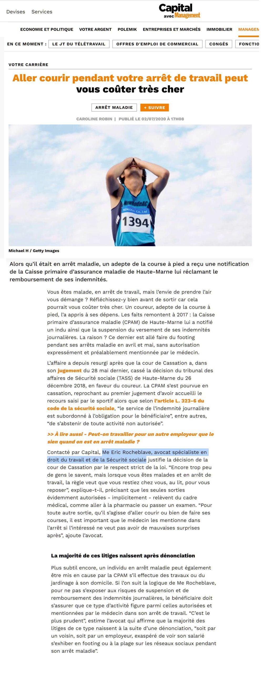 https://www.rocheblave.com/indemnites-journalieres-cpam/